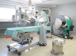Вопрос-о-лечении-рака-простаты-нв-робот-да-винчи