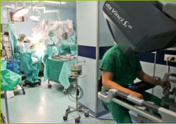 Простатэктомия-Да-Винчи-в-лечении-рака-простаты