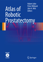 атлас-роботической-хирургии-Да-Винчи.jpg