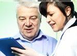 врач о заболевании предстательной железы